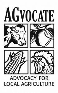 AGvocate_Logo
