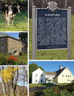 Ashford-Property-Tax-Abatement