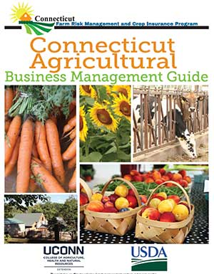 CT_Agricultural_Business_Management_Guide