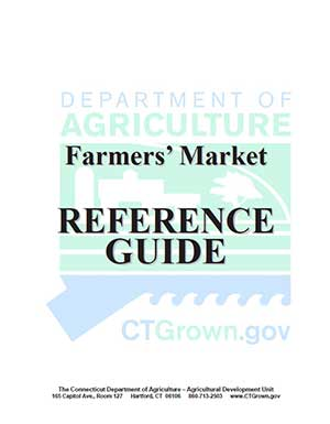 CT_Farmers_Market_Ref_Guide_2016