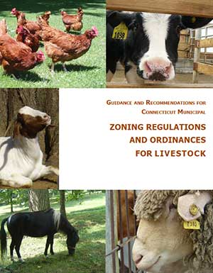 CT_Livestockmanual_6_20_12