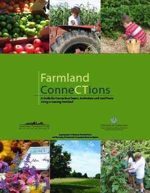 Farm_ConneCTions_Image