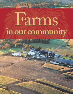 Farms_in-our-Community_Brochure