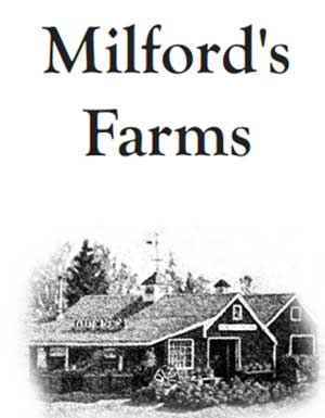 Milford---Map-of-Farms