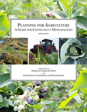 PlanningForAgricultureCTGuide_2016_AFT_FINAL