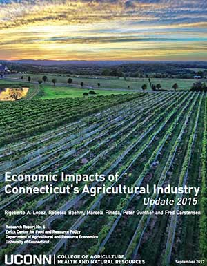 UConn_Ag_Economic_Impacts_2015
