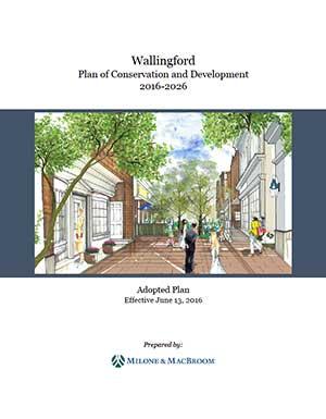 Wallingford_POCDFinAdoptedPlan61316