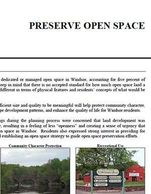 Windsor_Open_Space_and_Agricultural_Preservation_Plan_Approved