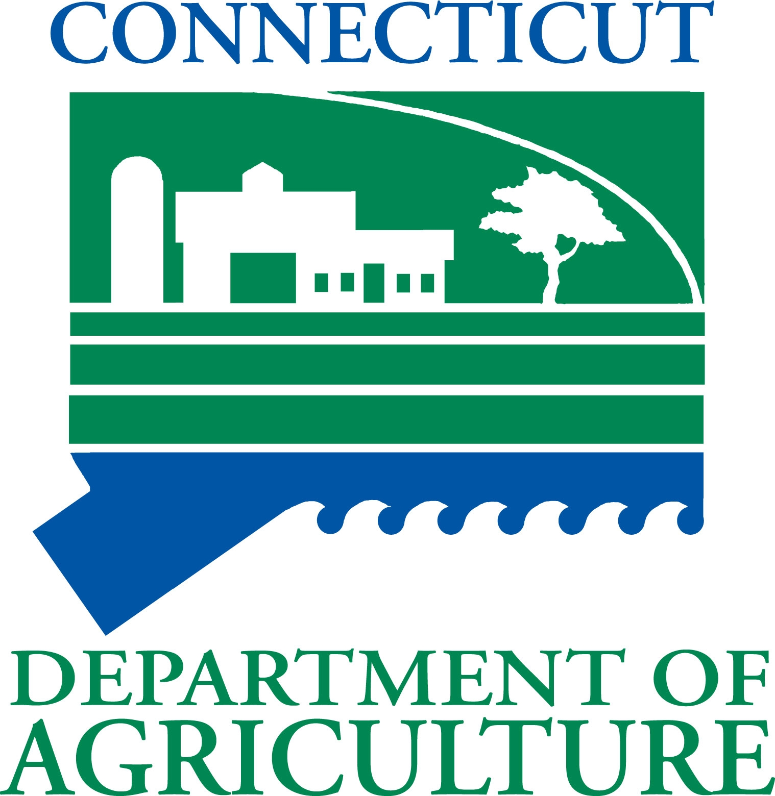ct_grown_logo_2011