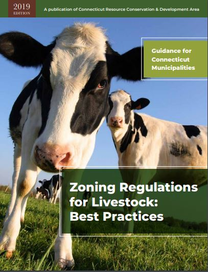 Livestock_Guidance_Book_Cover