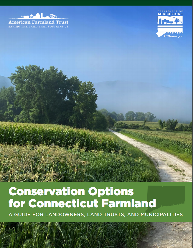 ConservationOptionsforCT